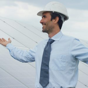 What are the Benefits of Green and Clean Energy?